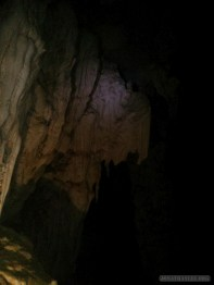 Pang Mapha - Lod Cave 2