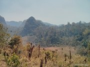 Pang Mapha - caving trip view 3