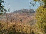Pang Mapha - caving trip view 5
