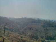 Pang Mapha - exploring scenery 2