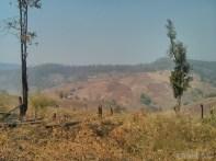 Pang Mapha - exploring scenery 4