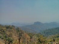Pang Mapha - exploring scenery 6