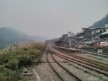 Pingxi - Shifen scenery 1