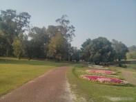 Pyin U Lwin - National Kandawgyi Gardens 14