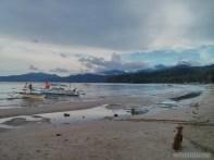 Sabang - beach 1