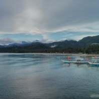 Sabang - beach 2