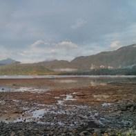Sabang - beach 7