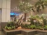 Singapore airport 3