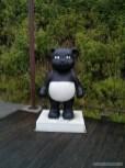 Taichung - bear 3