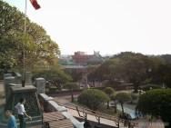 Tainan - Anping fort 3