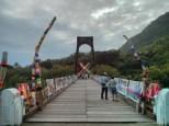 Taitung - Donghe bridge 2