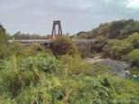 Taitung - Donghe bridge 3
