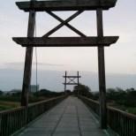 Taitung - converted railway 2
