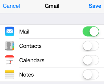 iphone-gmail-features-6