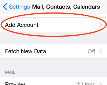 iphone-mail-contacts-calendars-2