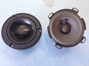 bmw-e46-sedan-speaker-replacement-rear-door-mid-1
