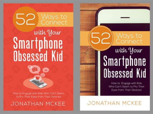 52-Ways-to-Connect-MCKEE