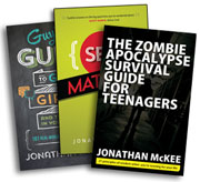 Books-for-Teens-2015-Z