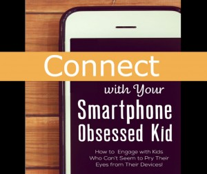 Connect-Smartphone-Kid-WORKSHOP