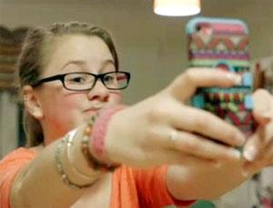 Dove-Real-Beauty-Selfie