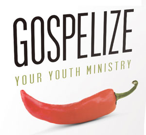 Gospelize-Your-Youth-Ministry