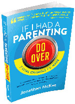 PARENTING-DO-OVER-cover-SMALL