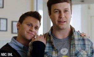 SNL-mocks-christian-movies