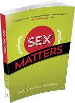 Sex-Matters-BLOG