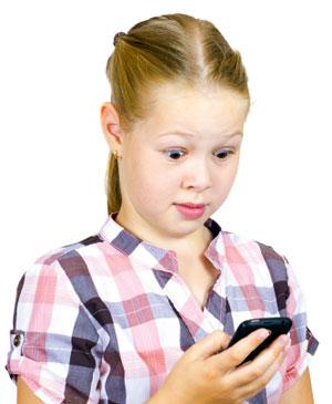 phone-safety-children