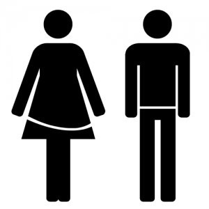 true monogamy
