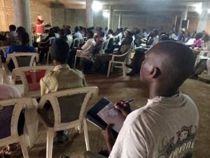 youth-ministry-uganda