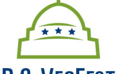 Get Out and Explore DC: DC VegFest 2018