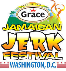 Get Out and Explore DC: Grace Jamaican Jerk Festival DC