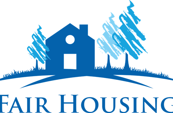 FAIR HOUSING PROTECTIONS EXTENDED TO ADDITIONAL CLASSES IN PRINCE GEORGE'S COUNTY