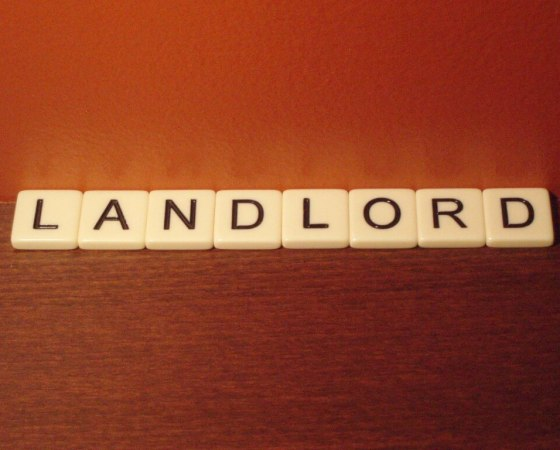 Changes to DC Rental Laws for Landlords