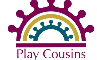 Play Cousins Collective – Louisville, KY