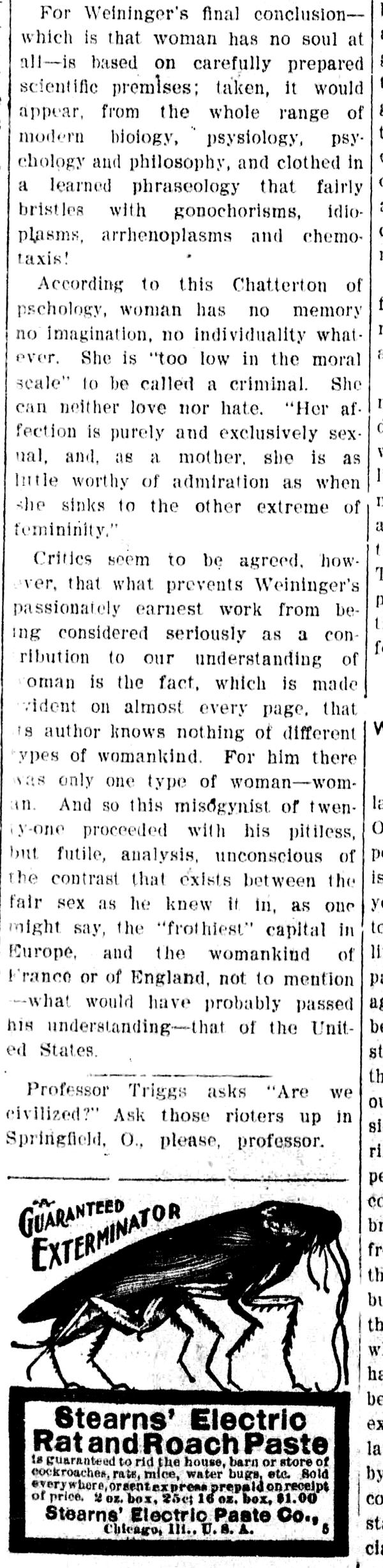 Jackson_Daily_News_Wed__Mar_7__1906A bottom
