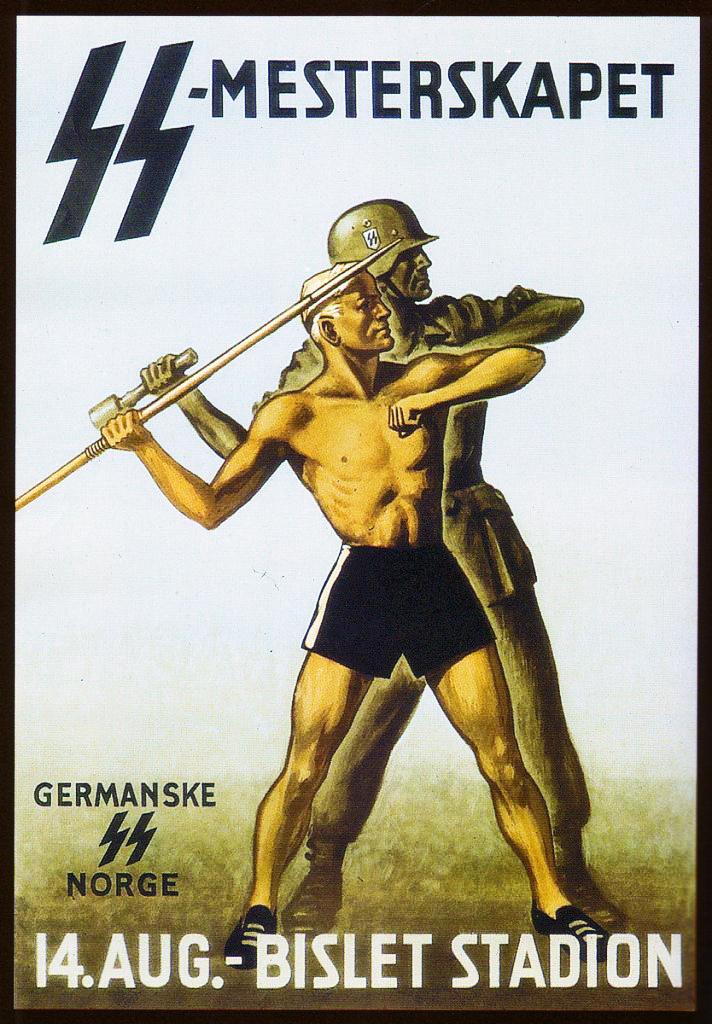 Harald-Damsleth-SS-MesterskapetC