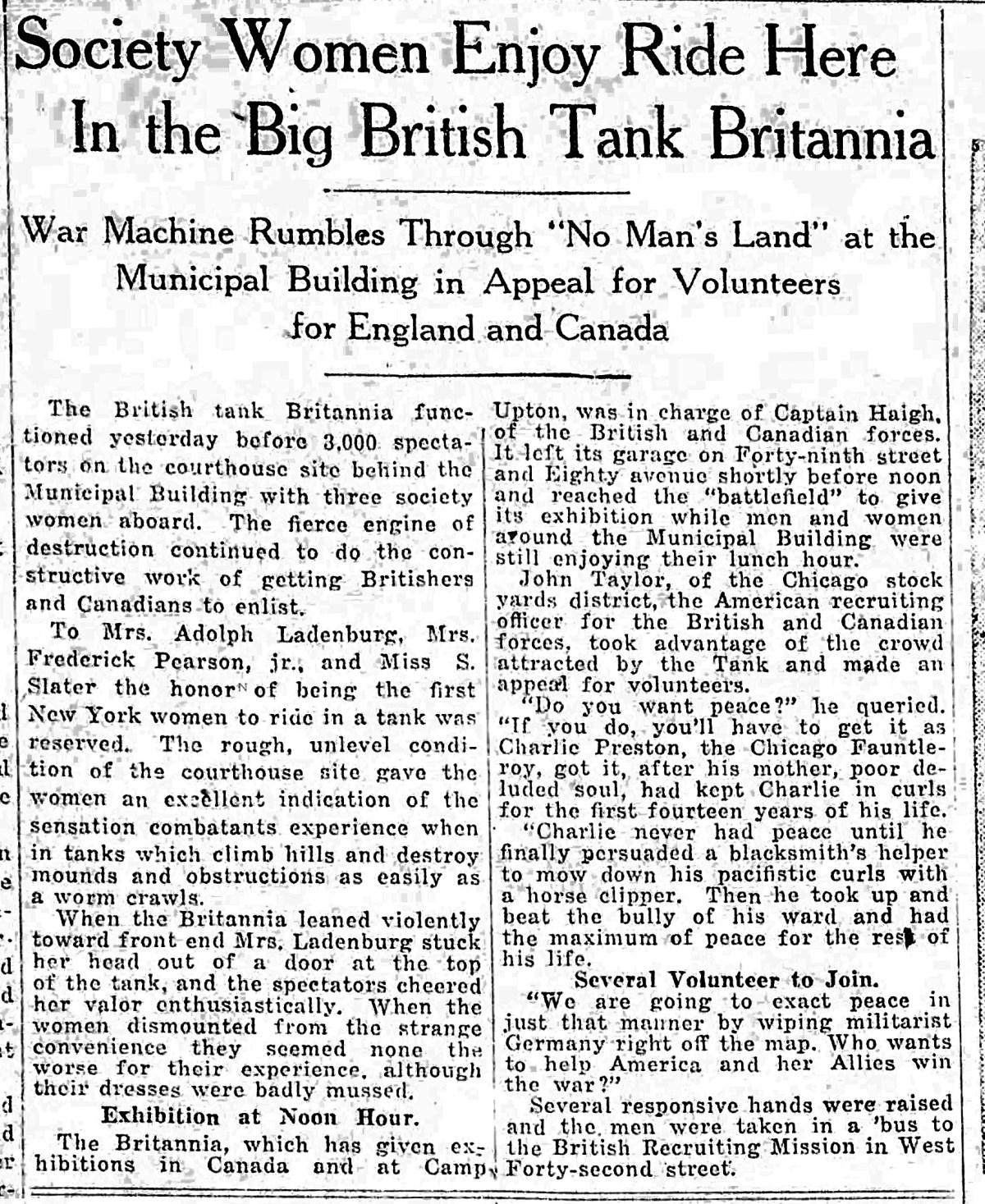 New_York_Tribune_Fri__Mar_1__1918E