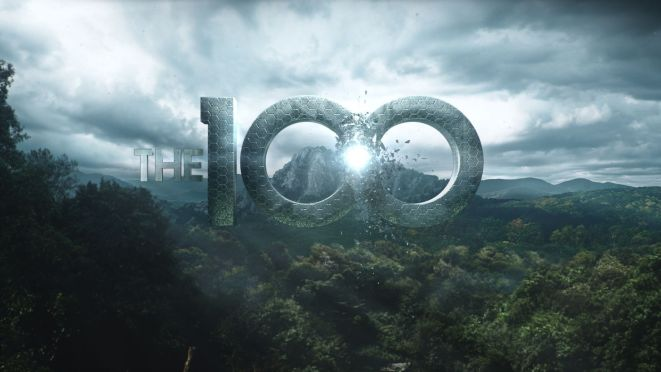 """The 100"" sigue sorprendiendo en su 4ª temporada"