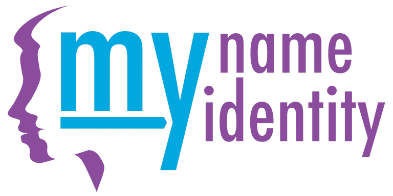 name and Id