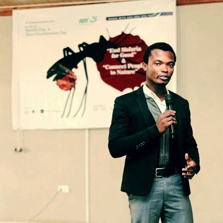 Doctor Daniel Afolayan. Medical school in Nigeria and Innovation through struggles.
