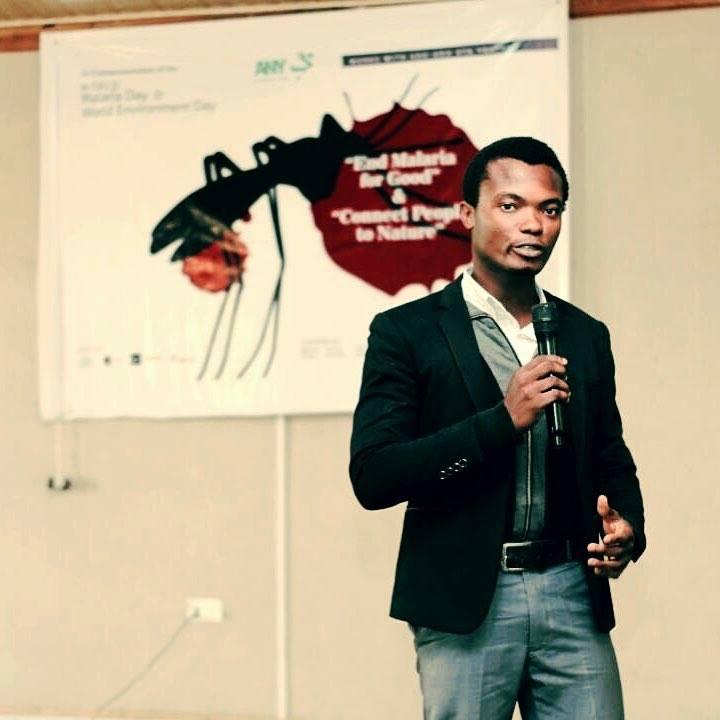 Doctor Daniel Afolayan. Medical school in Nigeria and Innovation through struggles.