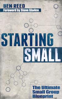 StartingSmall_Cover