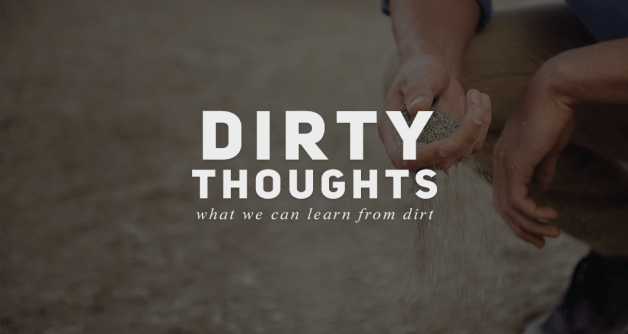 dirtythoughts