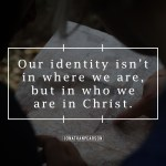 identityinjesusquote