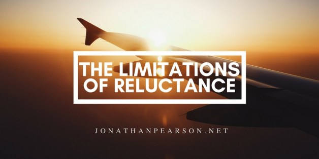 The Limitations of Reluctance