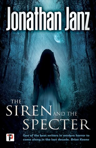 Sirenandthespecter