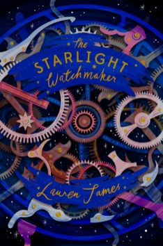 starlightwatchmaker