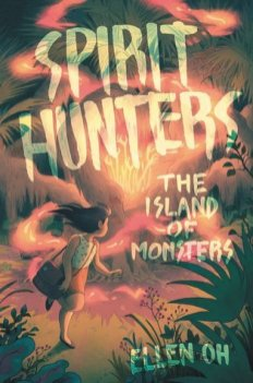 spirithunters2